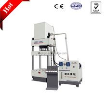 Y32 40 Tons Europe Standard Deep Drawing Hydraulic Press,hydraulic press machine
