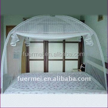 pop up style mosquito nets bed canopy