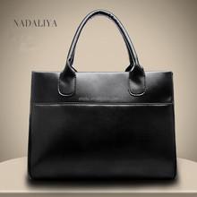 Best factory woman fashion handbag female bag handmade bag with good manufacturer