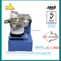 2014 New product JS-888 Inst Clstr Instrument Cluster cable winding machine agent