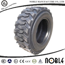 agriculture tire 12-16.5 agricultural equipment brand rims