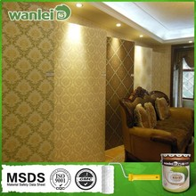 3D wall stickers home decor,home interior design paint,wall art decor