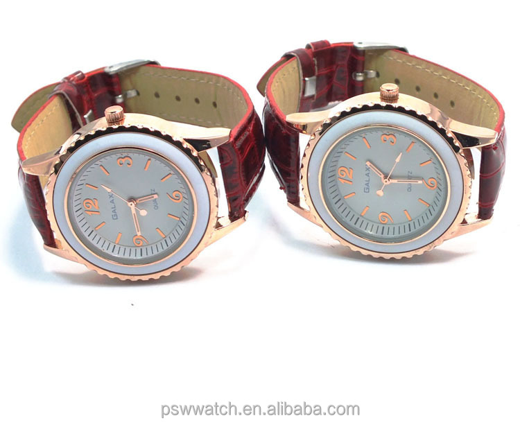New product quartz watch women china factory price luxury lady watch