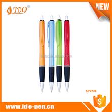 Wholesale whitening tooth plastic pen