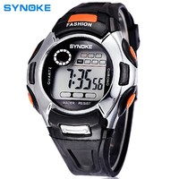2014 summer Your good choice electronic watches for child gift