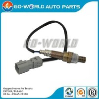 Brand New, Original Oxygen Sensor for TOYOTA ESTIMA/TARAGO 89465-28330/8946528330