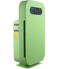 Negative ion generator air purifier filter with 1 year warranty