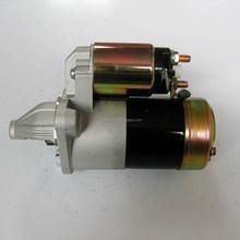 Auto Starter motor/JST-003 118-08 Hyundai Elantra starter 17708