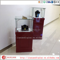 wooden jewelry display cases, jewelry display stand, jewelry display ideas