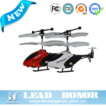 LH1211 New Mini 3.5ch rc helicopter,infrared control helicopter rc hobby Toys Good for promotion