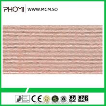Wholesale China Products anti-slip anti-moth anti-acid flexible artificial stone culture brick