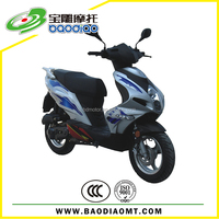Baodiao F35 New Popular Motorcycles For Sale 150cc Engine Gas Scooters China Manufacture Motorcycle Wholesale