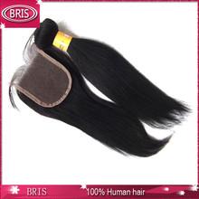 long lasting new products quality guaranteed indian hair closure