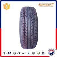 Designer hot sell radial light truck tractor trailer tyre