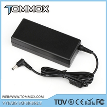 Tommox Hottest Export Products 20v 3.25a 65w Genuine Original Laptop Adapter