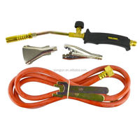 LPG GAS TORCH,Welding torch,Soldering Tool Burner