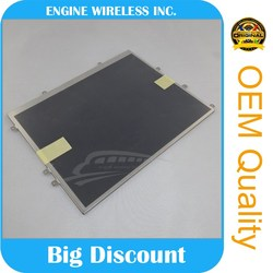 china supplier,100% Original new for ipad lcd