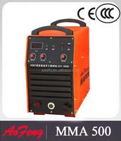 Inverter Miller Welding Machine for Sale