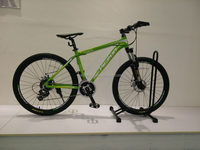 China manufacture top sell alloy integrated wheels mountain bike (TF-AMTB-015)