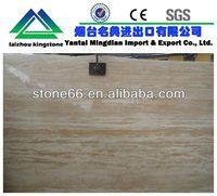marble grinder polisher 2013 sales promotion
