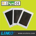 Rinter tk311 chip para impresora láser kyocera fs-2000d