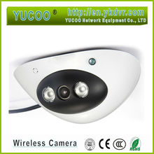 Low Price Special Design Mini wifi camera