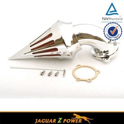 Motorcycle Parts Making Machine Air Filter For all Harley S&S Carburetors and Custom Application