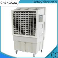 Beautiful Hot Sale breeze air evaporative cooler