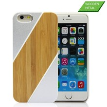 Luxury bags for iphone 6/phone bags for iphone 6/mobile phone bags for iphone 6