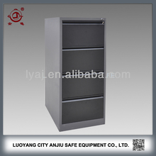 practical quality steel multi drawer cabinet