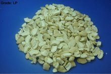 Cashew nut grade LP