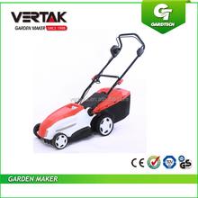 Front rank of garden tools supplier grass cutter machine