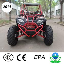china shaft drive cvt sport /farm/land heavy use 250cc utv