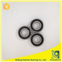 China Factory made ball bearing 6004-2rs/c3 6004 zz deep groove ball bearing