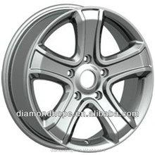 light sport car wheels for racing(ZW-P258)