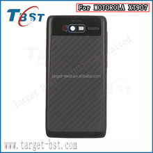 rear housing for MOTOROLA Droid Razr M 4G LTE XT907