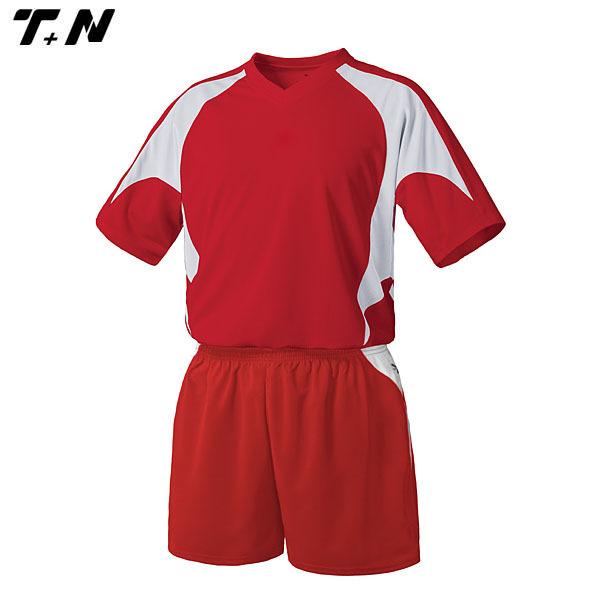 Cheap Football Shirts Fabricwholesale Soccer Jerseys Buy Cheap