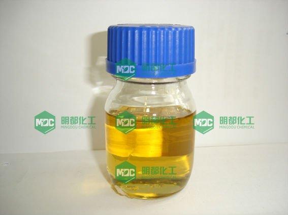 Piretroide insecticida lambda cihalotrina,lambda-cyhalothrin 2.5%,5%,10% EC, Icon,kungfu