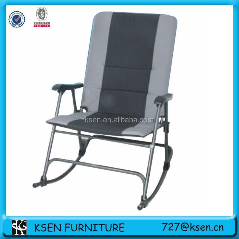 chaise pliante de camping avec accoudoir aldi chaise de camping chaise de plage kc c121 chaise. Black Bedroom Furniture Sets. Home Design Ideas