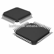 (Electronic Components) CS4954-CQZ IC VID ENCODER NTSC/PAL 48-TQFP New&Original/Low Price/RoHS Compliant/Hot Sale