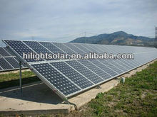 12V solar panel 90w with TUV,CE,IEC,ISO