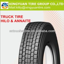Tire size sale bus tires 295/80R22.5 size tire