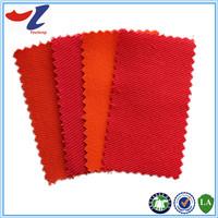 Wholesale China Supplier 100 Cotton Proban Retardant Fire Protection Fabric