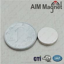 Strong Nedoymium Mosquito Magnet Custom
