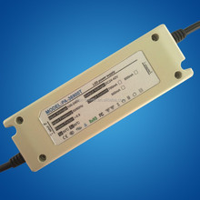 TUV approved PA-36900T Constant current LED power supply