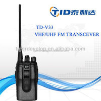 TD-V33 for motorola xts5000 radio