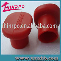 Food grade rubber furniture stopper