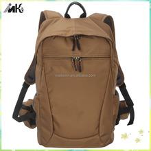 Fashionable college sport camera bag backpack for hot selling sports waterproof dslr camera bag