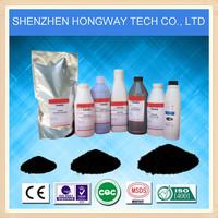 Universal refill toner powder for LENOVO 880