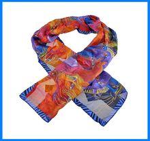 alta qualidade lenço de seda china wholesale